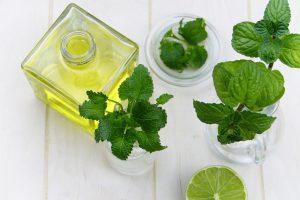Alternative Medizin: Naturheilverfahren